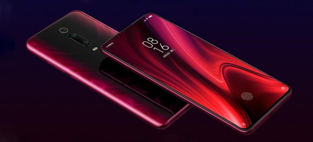 Xiaomi Mi 9T Pro aparece em site holandês dois dias antes do lançamento oficial