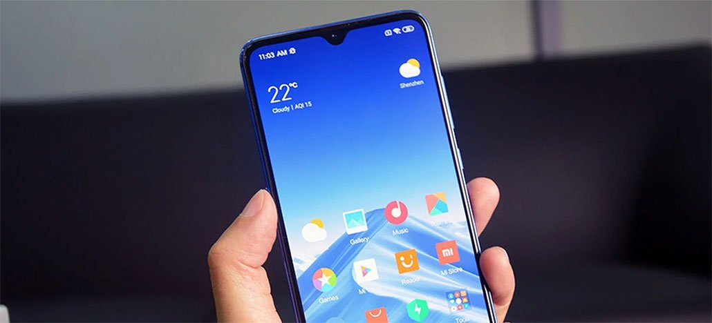CEO da Xiaomi indica que empresa vai continuar aumentando preços de smartphones