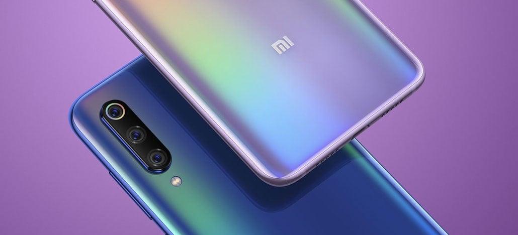 Receitas da Xiaomi crescem 52% enquanto resto do mercado se mantém estagnado