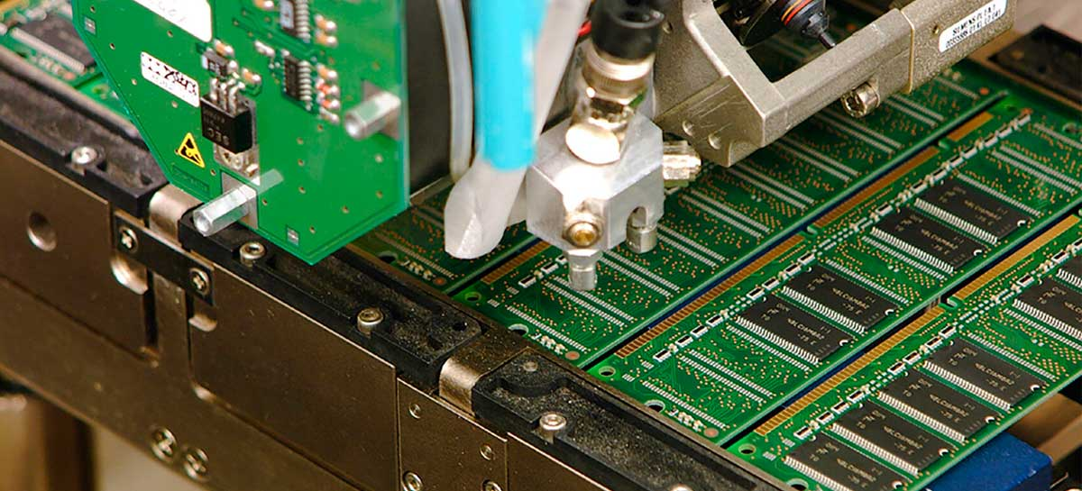 Micron anuncia tecnologia que otimiza bateria e melhora armazenamento de smartphones