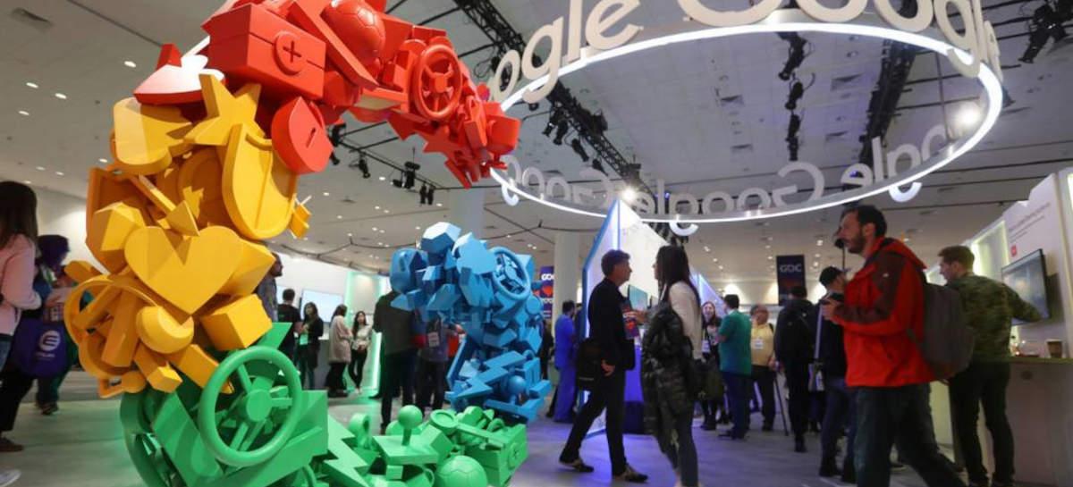 Duelo de gigantes: Google e Microsoft trocam farpas em debate sobre jornalismo online