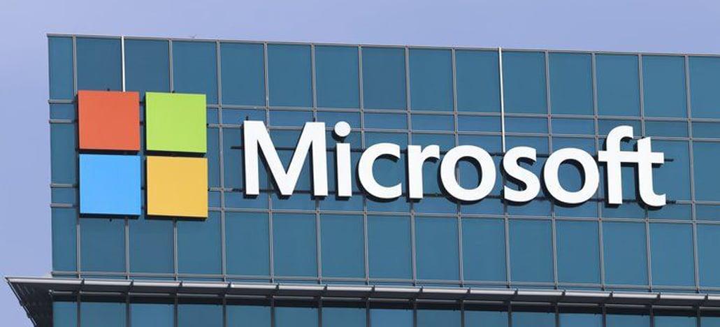Microsoft revela novos ícones e novo logo do Windows 10