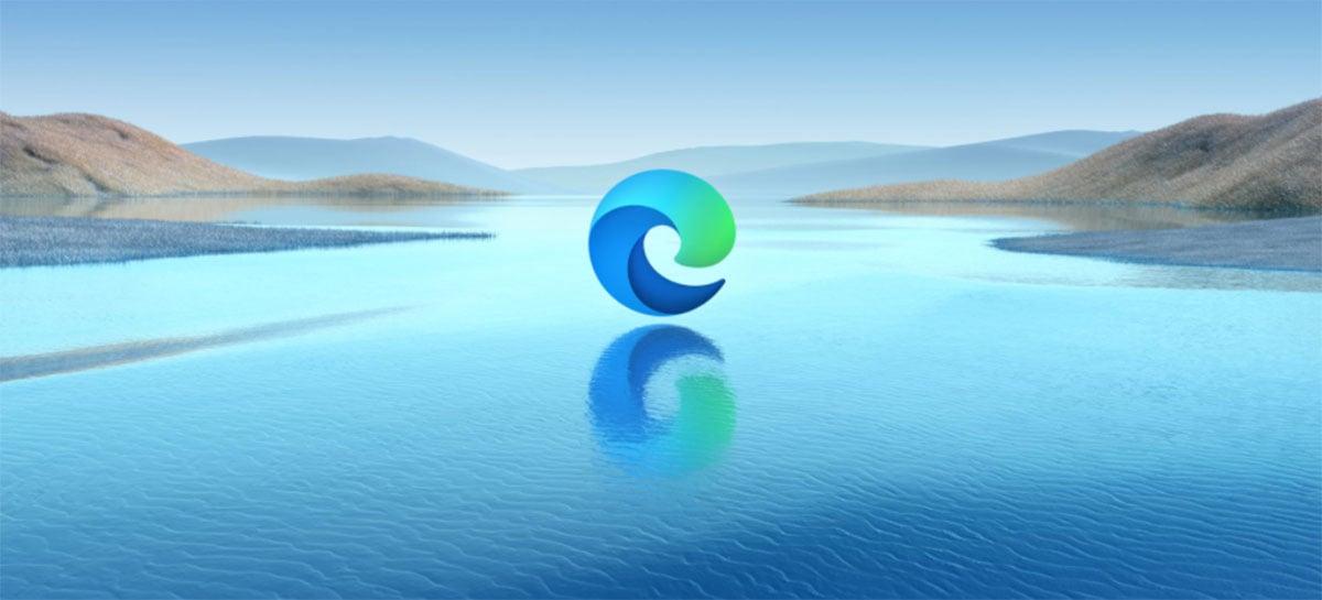 Microsoft Edge receberá atualizações mais frequentes no estilo do Chrome
