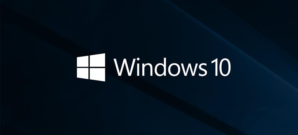 Microsoft corrige problema e Windows Update volta a funcionar nos Estados Unidos e Reino Unido