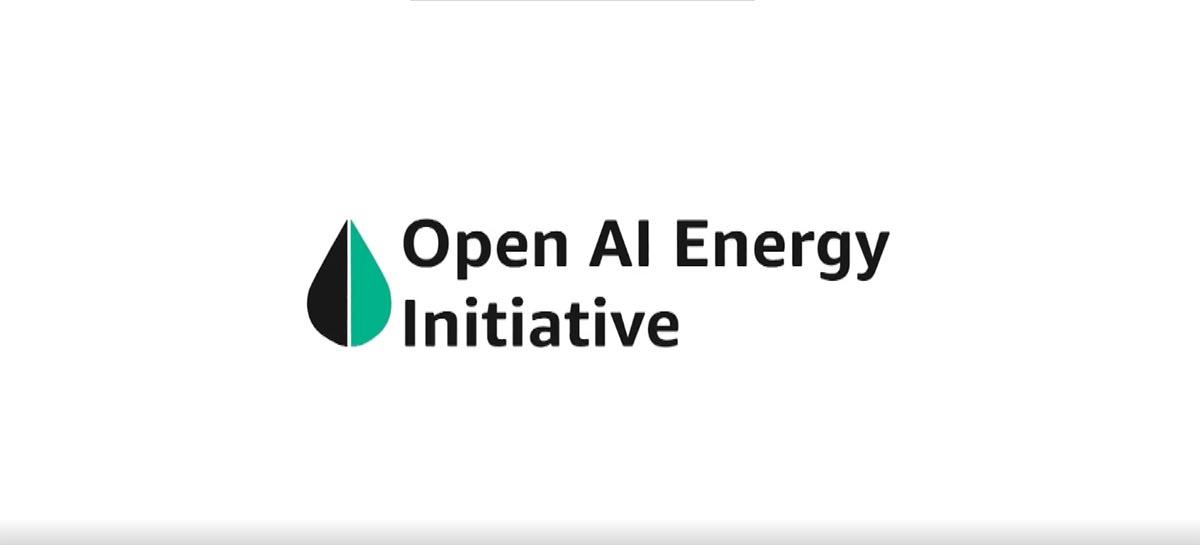 Microsoft lança plataforma de IA para a indústria de energia