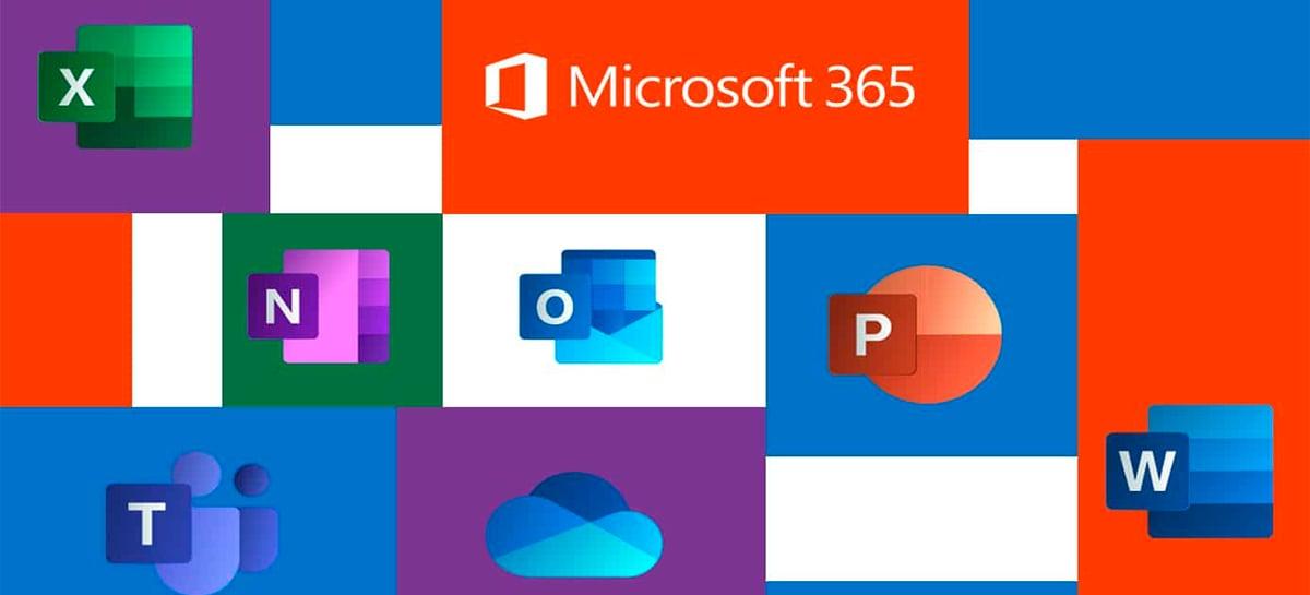 Estudo mostra Microsoft como empresa de tecnologia mais odiada do Brasil
