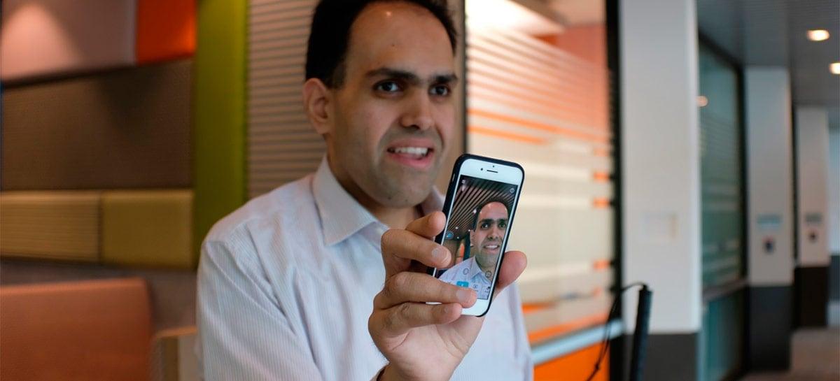 """Nova IA de """"leitura"""" de imagens da Microsoft se sai melhor que humanos em alguns casos"""