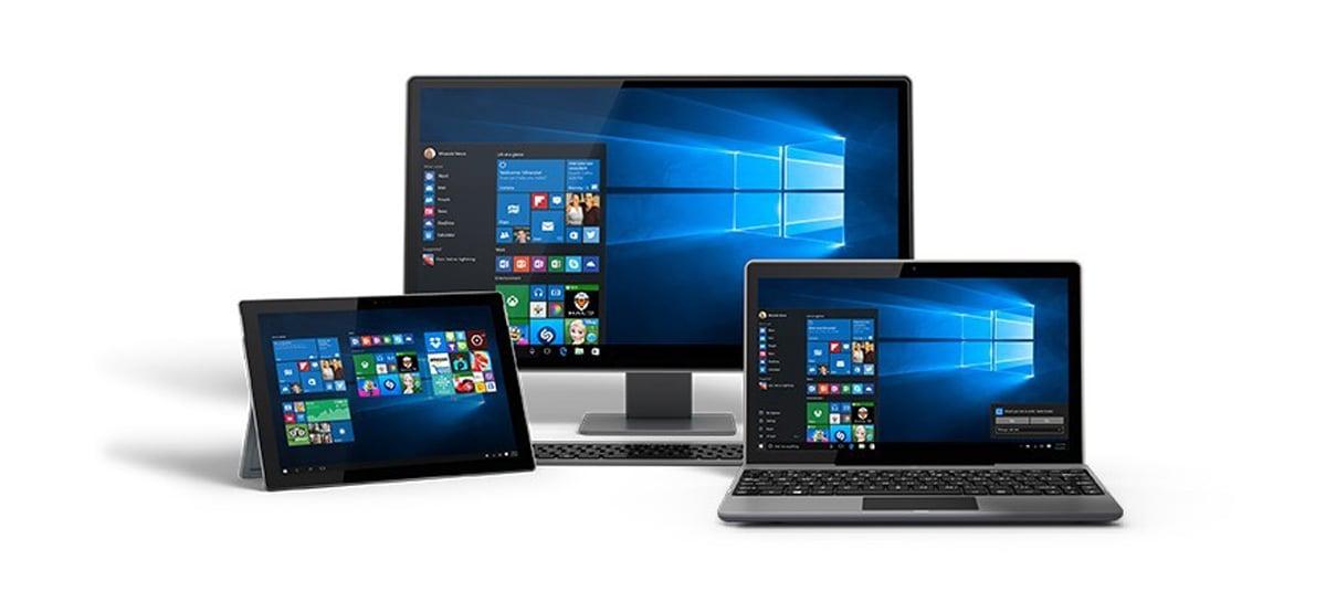 Windows 10 já está instalado em 1 bilhão de dispositivos ativos