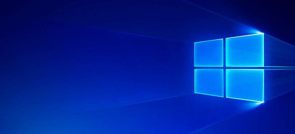 Nova atualização do Windows 10 causa problemas de incompatibilidade