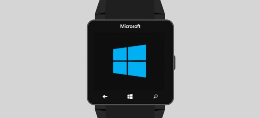 Protótipo cancelado de smartwatch da Microsoft com marca Xbox aparece depois de 4 anos