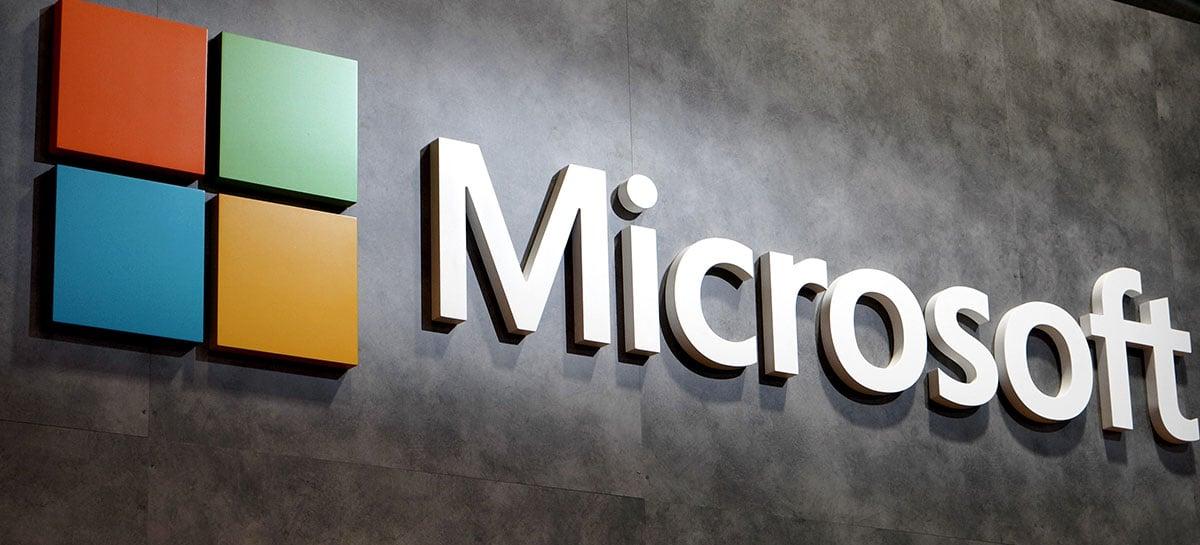 Microsoft lança Windows Spellcheck, ferramenta de correção ortográfica mais eficiente