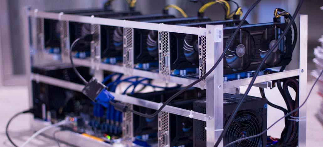 Bitcoin consome mais energia do que a Suíça inteira, revela pesquisa