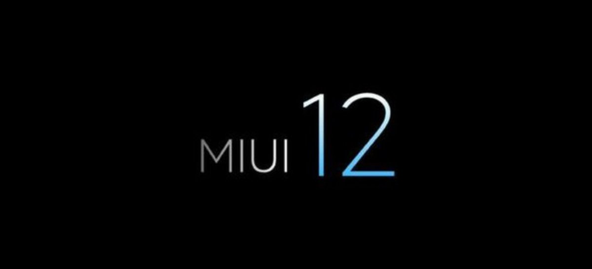 Interface MIUI 12 pode ser lançada no final de abril [Rumor]