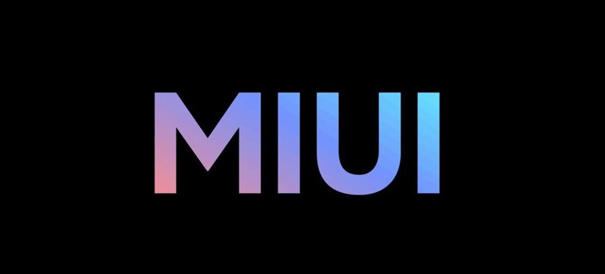 MIUI 13 deve ser lançada em junho e não suportará alguns celulares Mi 9 [Rumor]
