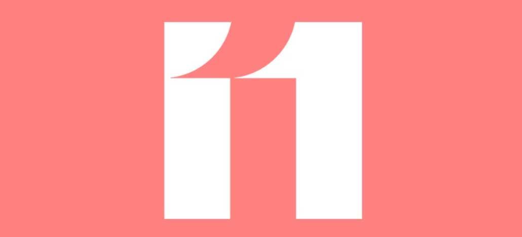 MIUI 11: confira a lista de celulares que já podem baixar a versão beta