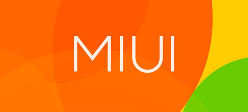 Xiaomi está exagerando no número de anúncios na interface MIUI, reclamam usuários