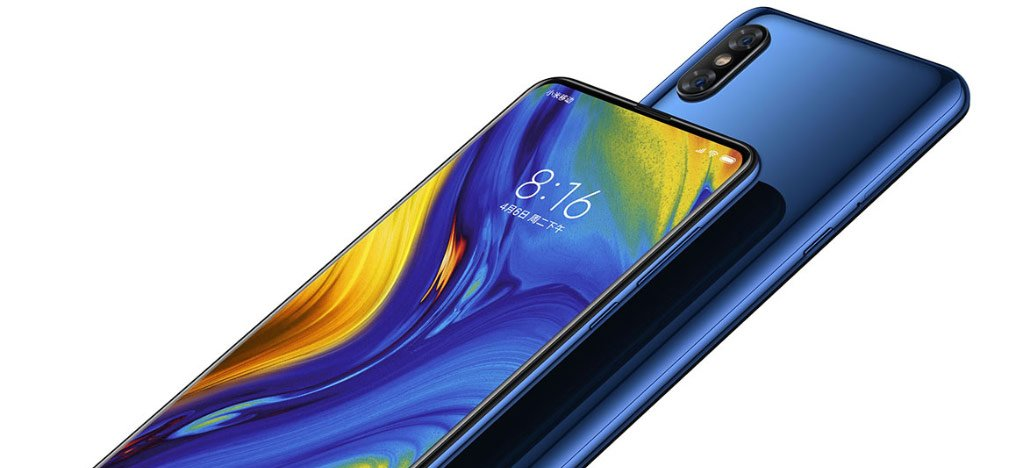 Justiça chinesa proíbe Xiaomi de usar o nome