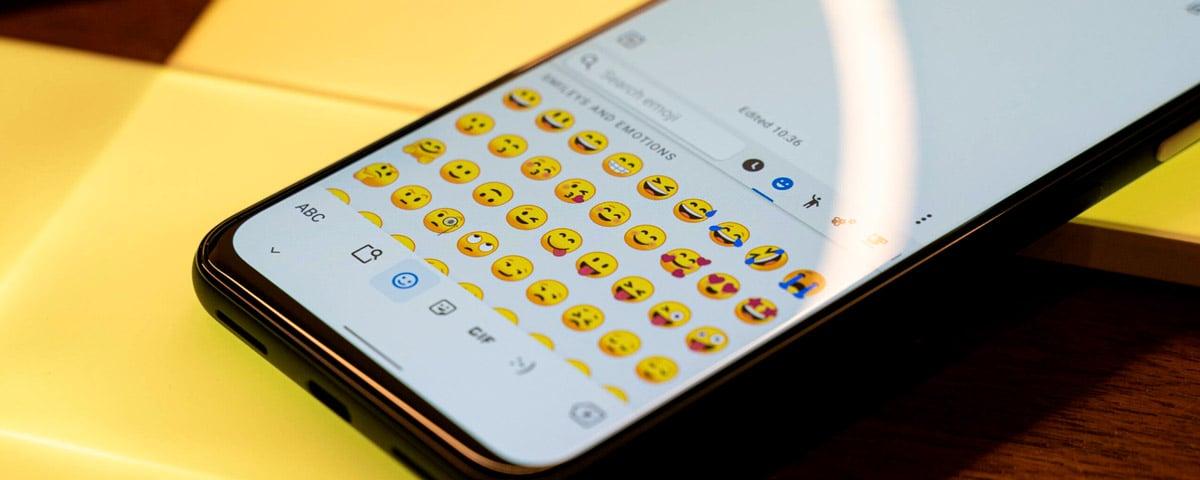Android e iOS receberão 117 novos emojis em breve, incluindo ninja e pulmões