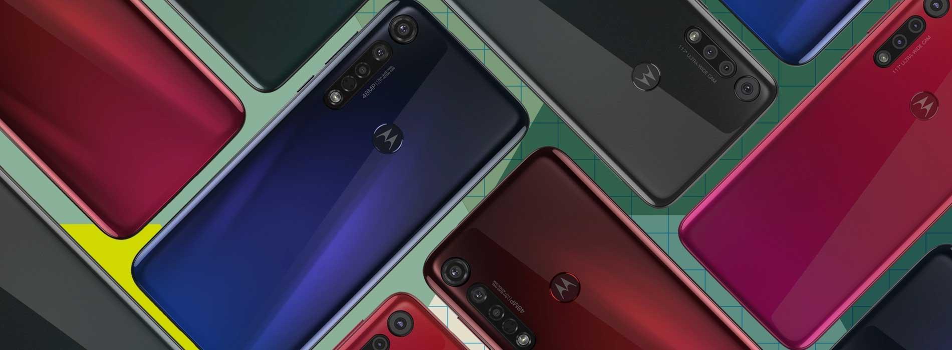 Análise Moto G8 Plus: o bom aparelho da Motorola que já foi melhor