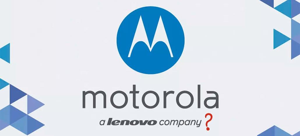 Vazamento revela Motorola One Power, suposto novo smartphone fora da linha Moto