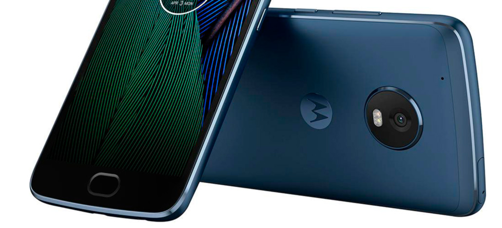 Motorola começa a atualizar vários smartphones com Android Oreo na Oceania