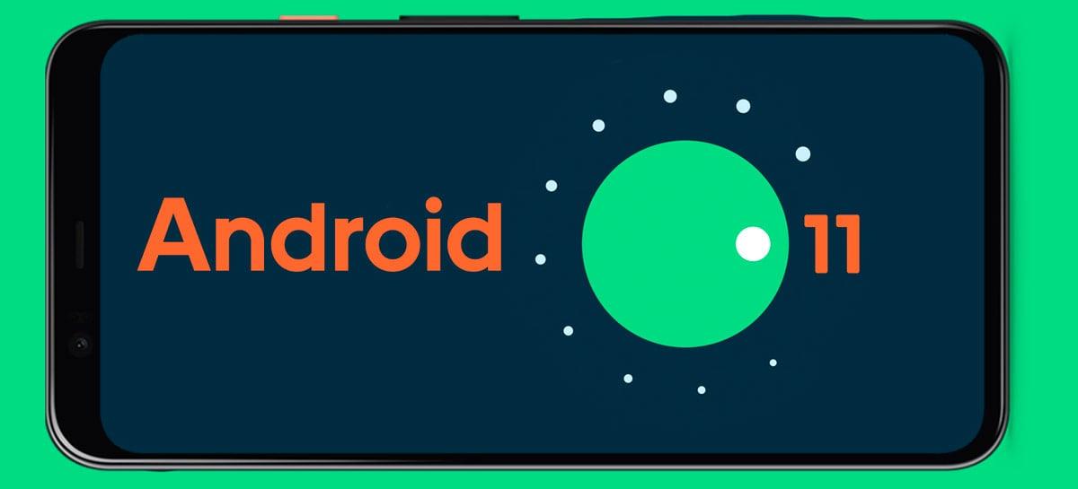 Veja lista dos celulares da Motorola que vão receber update para o Android 11