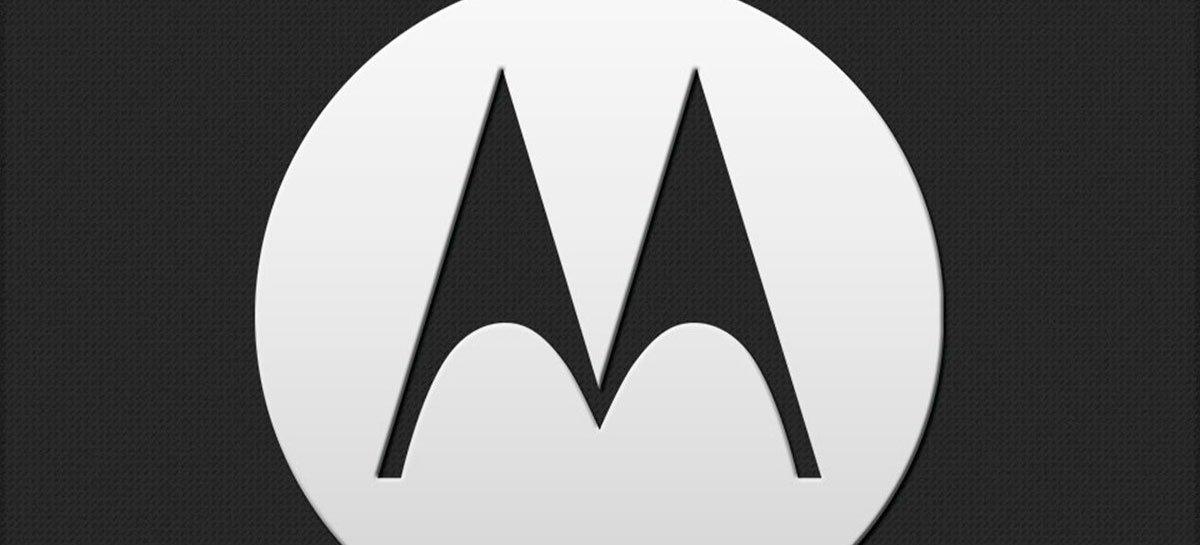 Moto G Power (2021) e Moto G Play (2021): Imagens e primeiras especificações