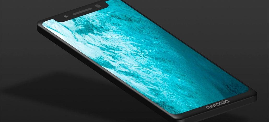Motorola One aparece em registro de órgão regulatório da China
