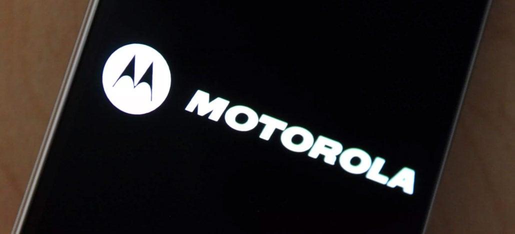 Motorola Razr pode voltar como um smartphone de tela dobrável que custa US$ 1.500