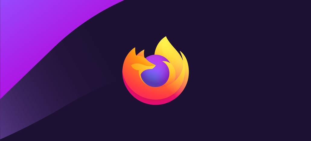 Mozilla lança o Firefox 70 com mais opções de segurança e privacidade