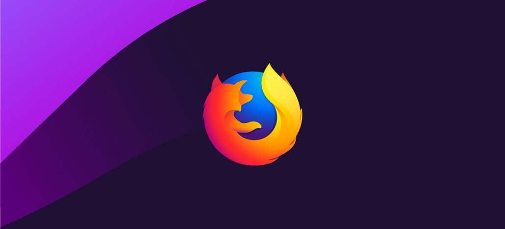 Mozilla Firefox 69 passa a bloquear mineradores e cookies de rastreamento por padrão