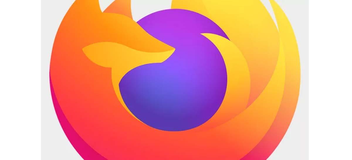 Mozilla demite 250 funcionários e planeja mudanças drásticas