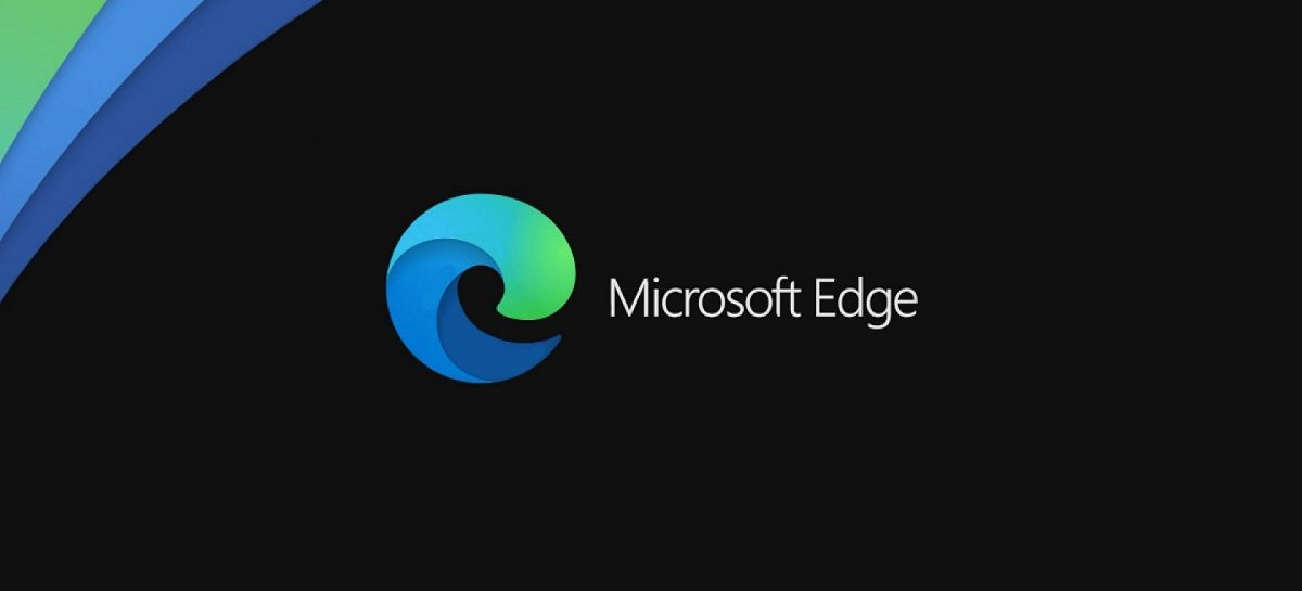 Microsoft Edge baseado no Chromium começa a ser oferecido via Windows Update