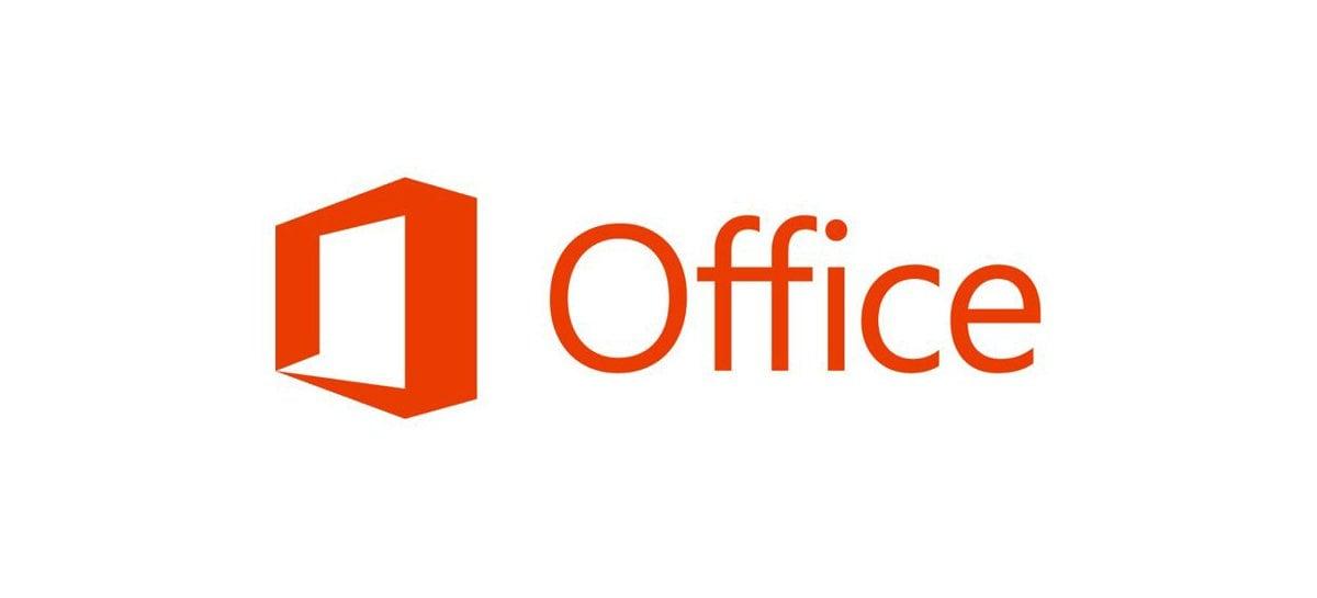 Office 2021 chega dia 5 de outubro custando a partir de US$ 149,99