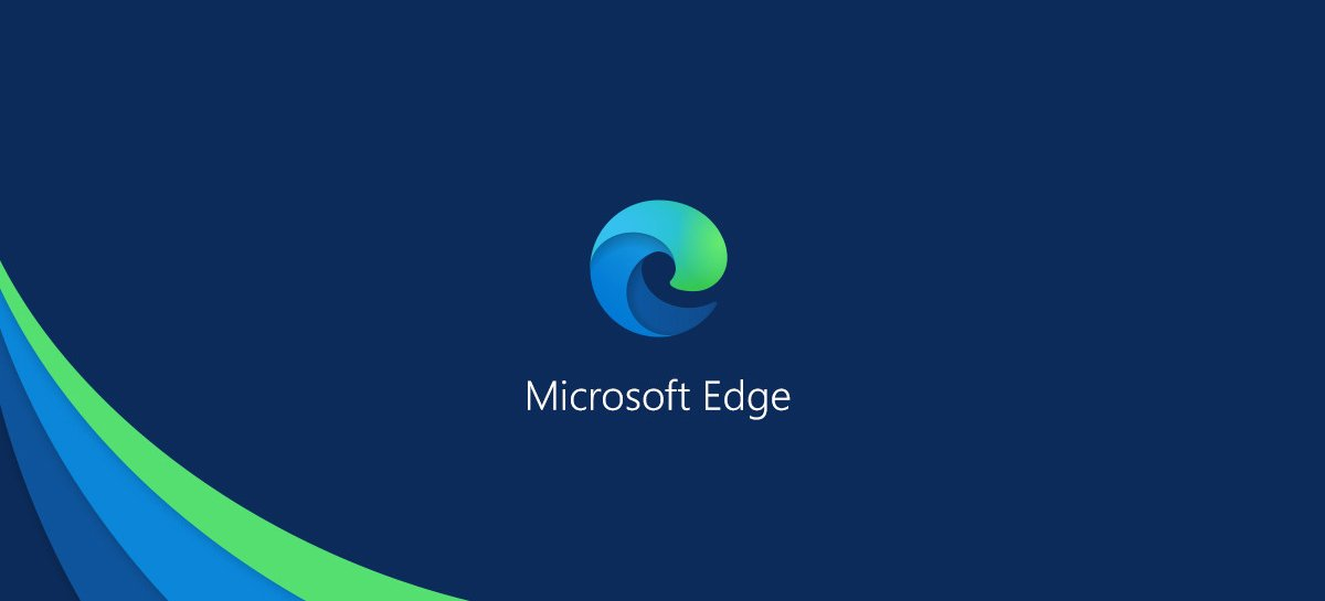 Microsoft Edge baseado no Chromium chega ao Windows 7 via Windows Update
