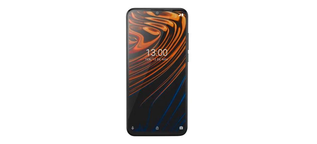 Smartphone Multilaser H é lançado no Brasil com chip Snapdragon 710 e 6GB de RAM