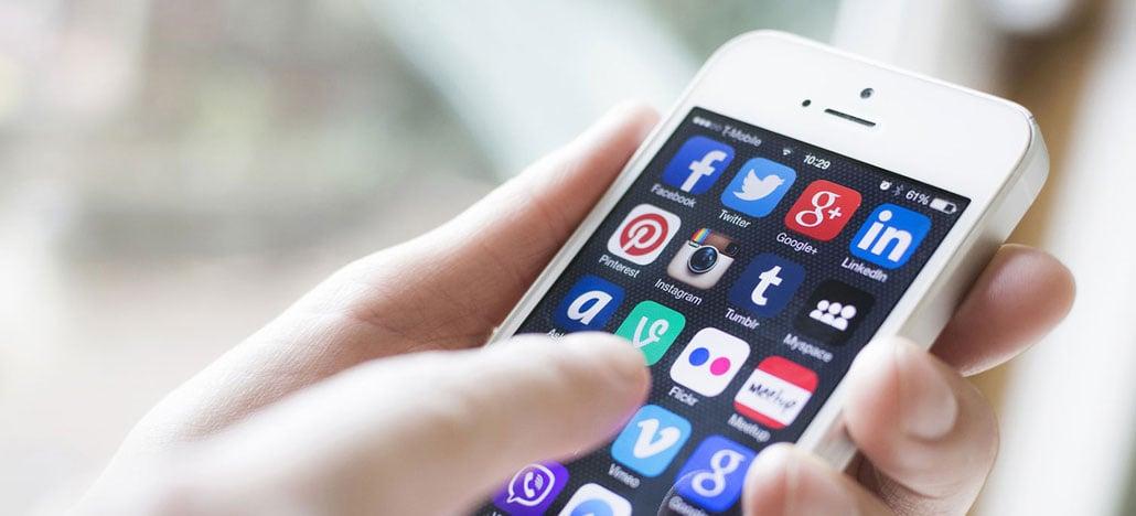 Um em cada quatro brasileiros prefere ter casa roubada do que redes sociais invadidas, aponta estudo