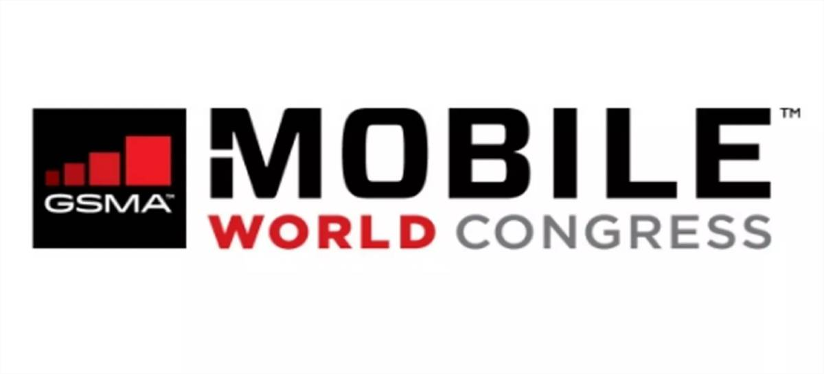 Mobile World Congress 2021: o que esperar do evento deste ano?