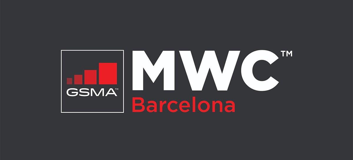 MWC Barcelona deve acontecer presencialmente, com restrições por causa da pandemia