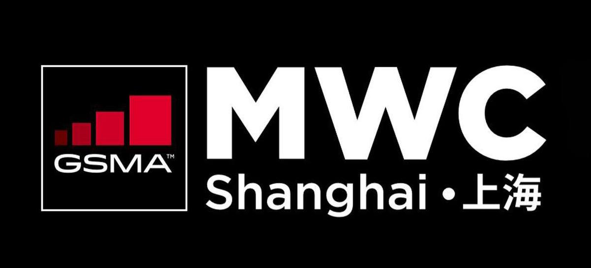 GSMA confirma o MWC Shanghai 2021 como evento presencial