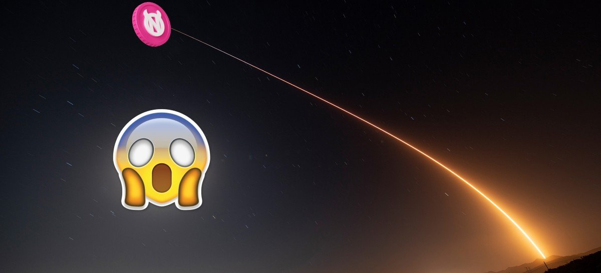 Empresa americana quer ser a primeira a gravar um filme erótico no espaço a bordo da SpaceX