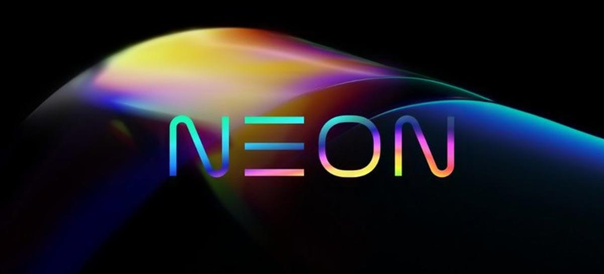 """Samsung se prepara para apresentar Neon, """"Humano Artificial"""""""