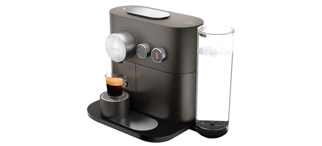 Golpe através do WhatsApp promete máquina de café Nespresso de graça