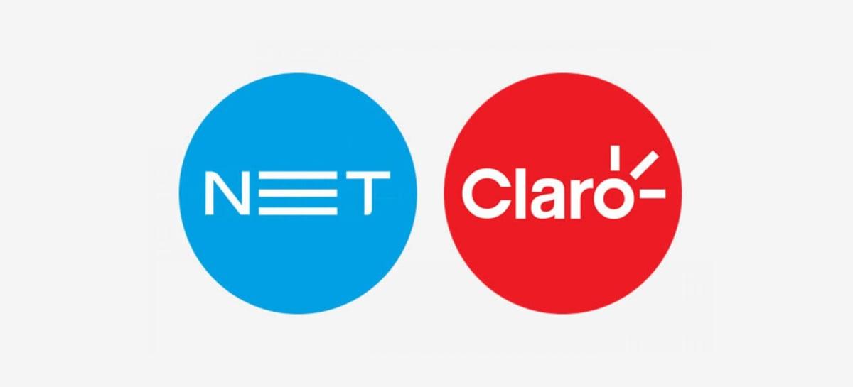 Serviços da Net caem em vários estados - já voltou em alguns lugares, mas está instável