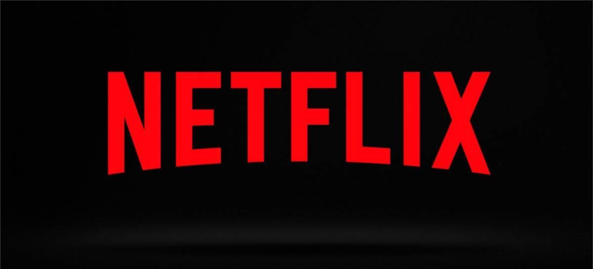 Netflix: como cancelar a assinatura