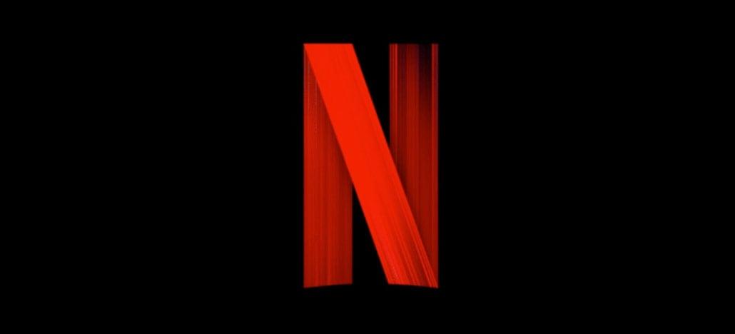 Netflix começa a testar novo recurso que baixa conteúdo recomendado automaticamente