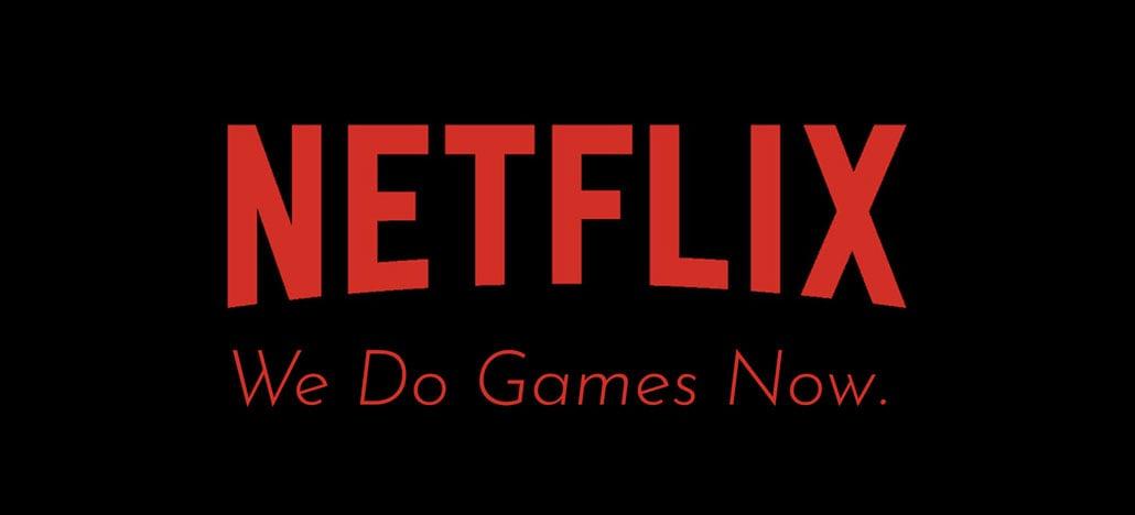 Além de Stranger Things: Netflix deve apresentar mais games durante a E3