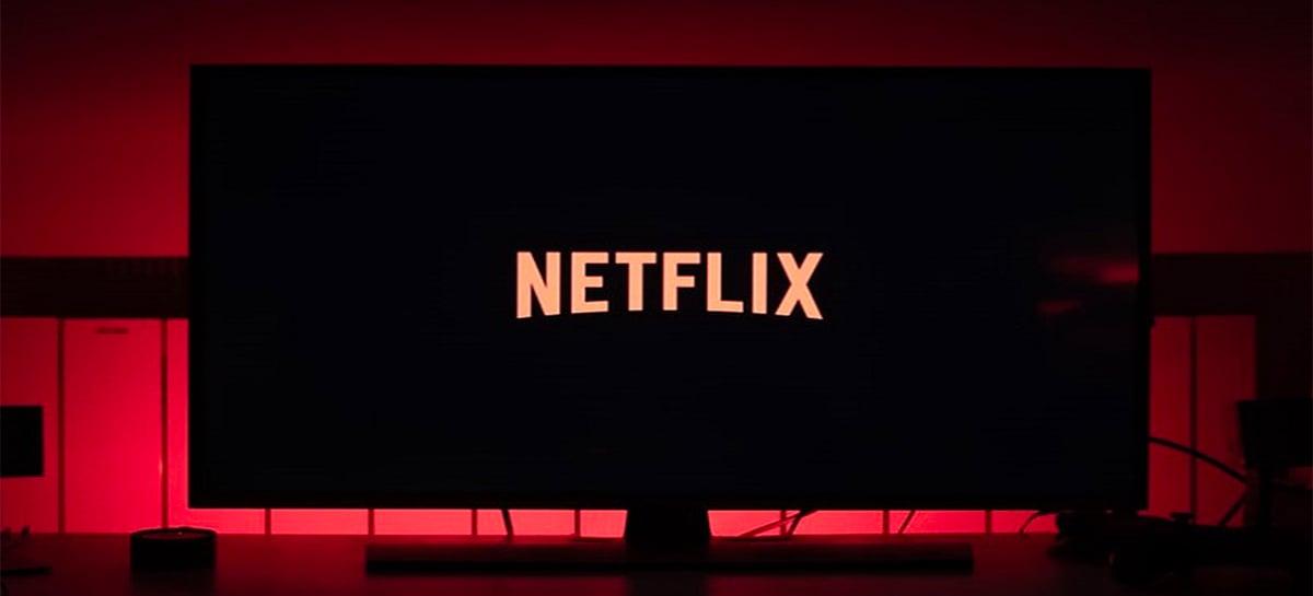Netflix se prepara para lançar remakes de novelas brasileiras inesquecíveis