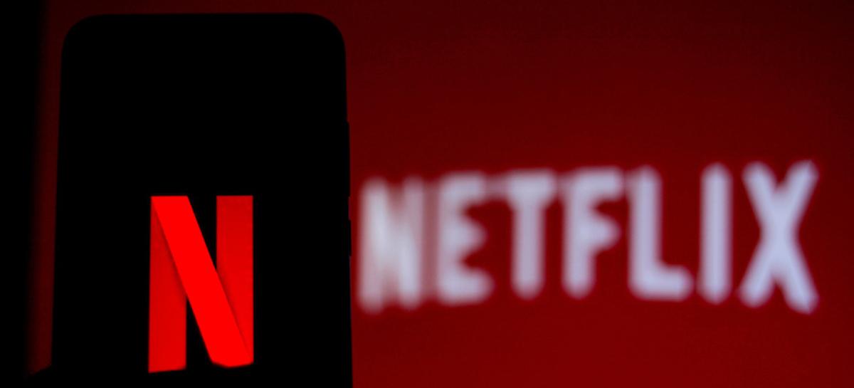 Netflix começa a usar o codec AV1 para gastar menos dados no Android