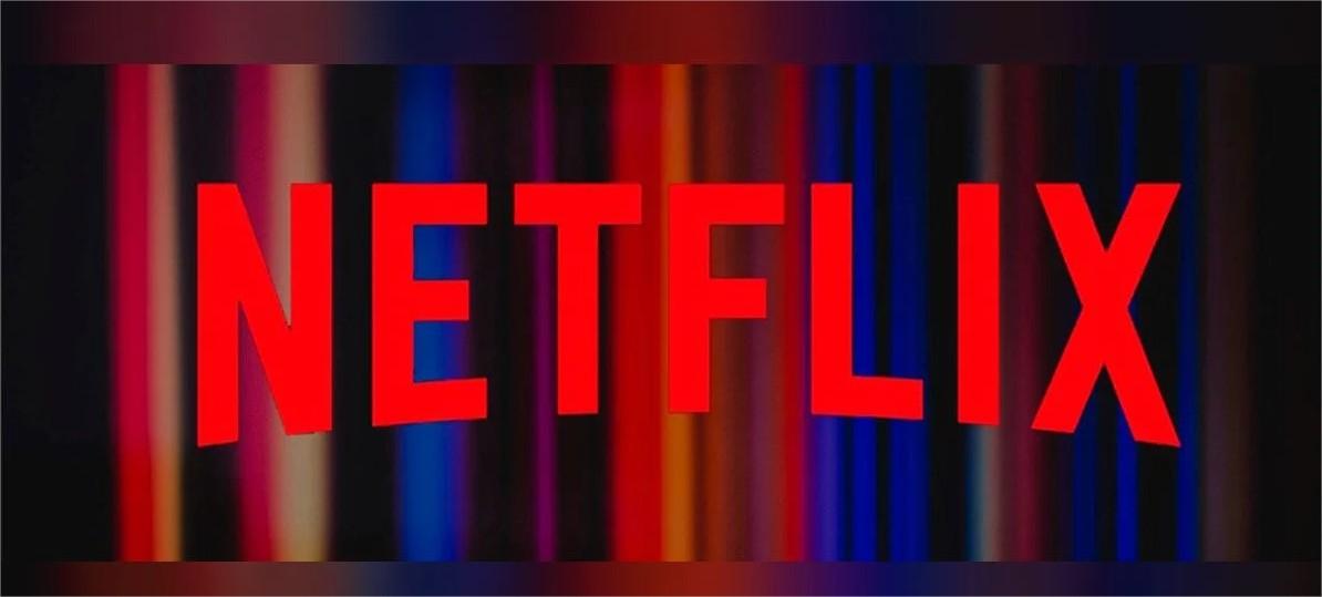 Netflix quer oferecer games na plataforma de streaming